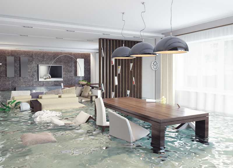 Broward Flood FL Insurance Claims & County, Adjusters Water | Damage