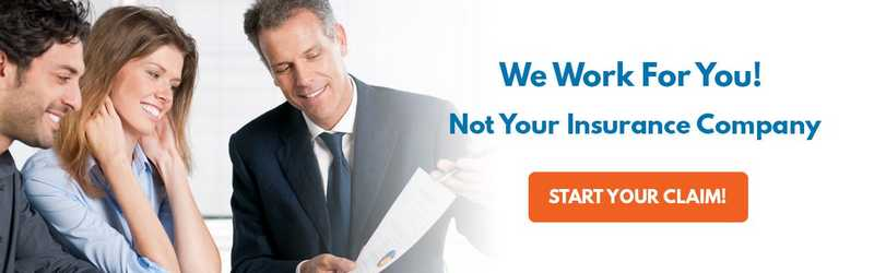 property loss consultant
